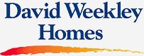 David Weekley Homes
