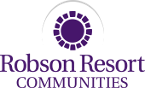 Robson Resort Communities
